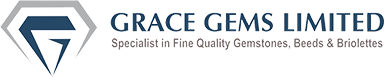 Grace Gems Limited - Natural Gemstone Suppliers,Fine Quality Gemstones,Colored Gemstone Suppliers,Gemstones Beads Traders